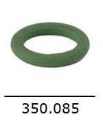 350085