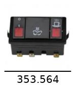 353564
