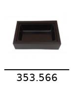353566 bassinelle gaggia classic