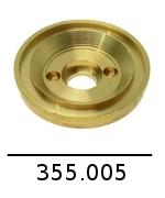 355 005 diffuseur eau
