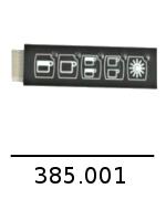 358001