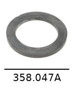 358047a joint porte filtre