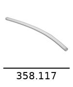 358117