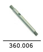 360006