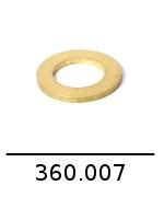 360007