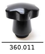 360011