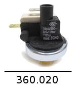 360020