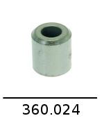 360024