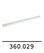 360029