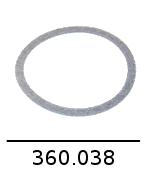 360038