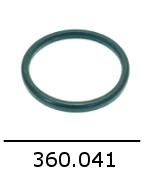360041 1