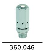 360046