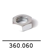 360060