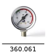 360061