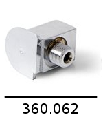 360062