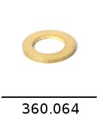 360064