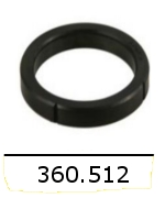 360512
