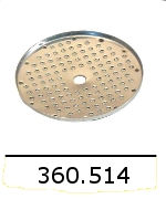 360514
