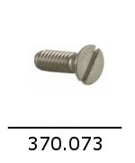 370073