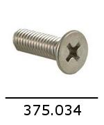 375034