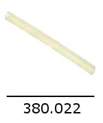 380 022