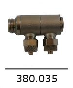 380035