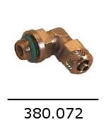 380072