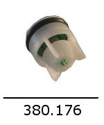 380176