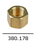 380178