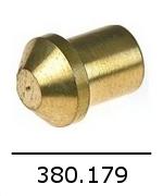 380179