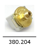 380204