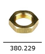 380229