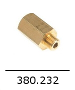 380232