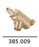 385009
