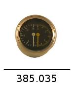 385035