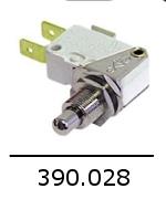 390028