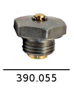 390055