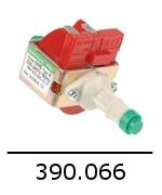 390066 pompe ulka nme4rf