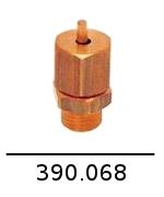 390068