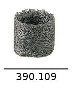 390109
