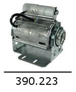 390223