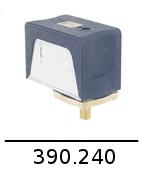 390240 pressostat sirai