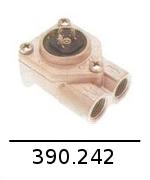 390242