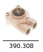 390308