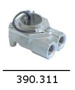 390311