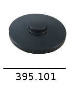 395101
