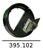 395102
