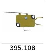 395108
