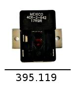 395119