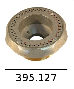 395127